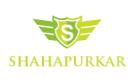 Shahapurkar logo